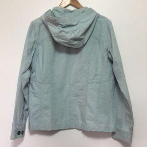 Cabela's Jackets & Coats - Cabela's | woman's jacket | EUC